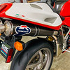 Ducati 748S -  (2)