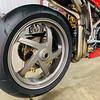 Ducati 748S -  (38)