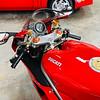 Ducati 748S -  (36)