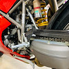 Ducati 748S -  (17)