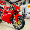 Ducati 748S -  (29)