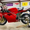 Ducati 748S -  (24)
