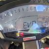 Ducati 848 Evo -  (9)
