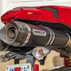 Ducati 848 Evo -  (6)