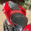 Ducati 848 Evo -  (15)