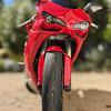 Ducati 848 Evo -  (14)