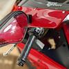 Ducati 848 Evo -  (10)