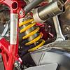 Ducati 848 Evo -  (7)