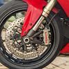 Ducati 848 Evo -  (11)