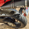 Ducati 848 Evo -  (17)