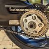 Ducati 848 Evo -  (8)