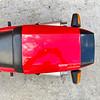 Ducati 851 -  (10)