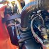 Ducati 851 - Extras (1)