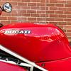 Ducati 851 -  (14)