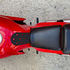 Ducati 851 -  (9)
