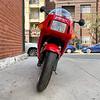 Ducati 851 -  (17)