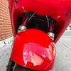 Ducati 851 -  (12)