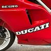 Ducati 851 -  (16)