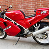 Ducati 851 -  (7)