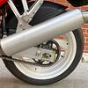 Ducati 851 -  (1)