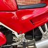 Ducati 851 -  (4)