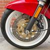 Ducati 851 -  (2)