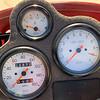 Ducati 851 - Extras (10)