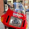 Ducati 851 -  (6)
