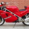 Ducati 851 -  (15)
