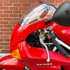 Ducati 851 -  (18)