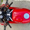Ducati 851 -  (5)