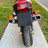 Ducati 851 SP3 -  (9)