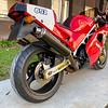 Ducati 851 SP3 -  (8)