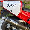 Ducati 851 SP3 -  (10)