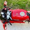 Ducati 851 SP3 -  (6)