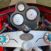 Ducati 851 SP3 -  (4)