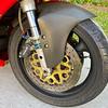 Ducati 851 SP3 -  (5)