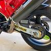 Ducati 851 SP3 -  (1)
