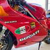 Ducati 851 SP3 -  (7)
