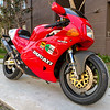 Ducati 851 SP3 -  (2)