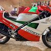 Ducati 851 Strada -  (5)