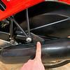Ducati 851 Strada -  (11)