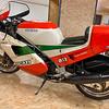 Ducati 851 Strada -  (1)
