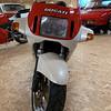 Ducati 851 Strada -  (3)