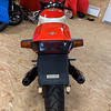 Ducati 851 Strada -  (8)