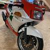 Ducati 851 Strada -  (4)