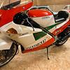 Ducati 851 Strada -  (2)