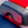 Ducati 888 LTD -  (16)