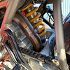 Ducati 888 LTD -  (18)