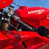 Ducati 888 LTD -  (24)